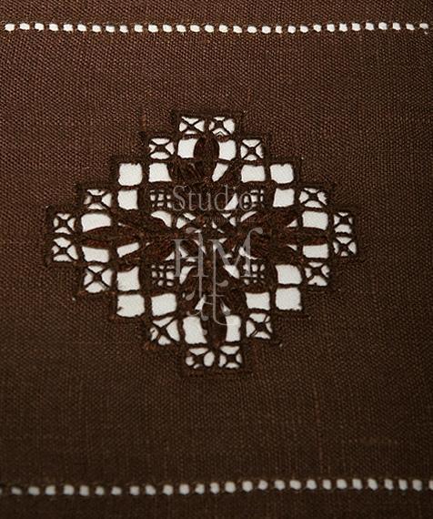 Текстиль скатерть