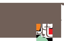 StudioHM - студия оригинальных подарков для мужчин и женщин